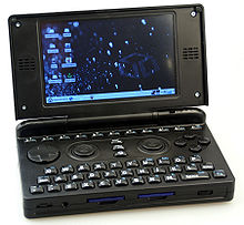 Handheld game console wikipedia - List of nintendo ds consoles ...