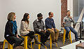 Panel at Wikipedia 15 - 1.jpg