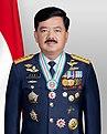 Panglima TNI Hadi Tjahjanto.jpg