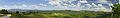Panorama Nord - panoramio (3).jpg