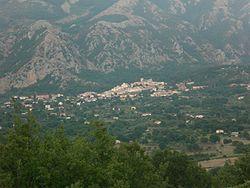 Panorama di Valva.jpg