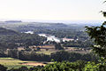 Panorama from Sancerre, France.jpg