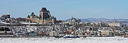 Panorama of Quebec City.jpg
