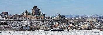 Panorama of Quebec City.jpg