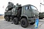 Pantsir-S1 72V6-E4 - 100th Anniversary VVS-R -04.jpg