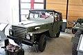 Panzermuseum Munster 2010 0527.JPG