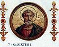 Papa Sisto I.jpg