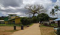 Papaichton Guyane.JPG