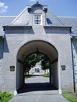 Papal Nuncio, Ottawa.JPG