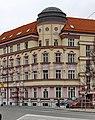 Pardubice Strossova 44-9.JPG