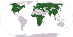 Paridae Distribution.PNG
