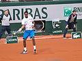 Paris-FR-75-Roland Garros-2 juin 2014-Monfils-09.jpg
