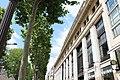 Paris - 52-60 Avenue des Champs Elysées (24408983262).jpg