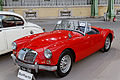 Paris - Bonhams 2014 - MGA Twin Cam Roadster - 1959 - 001.jpg