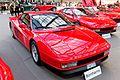 Paris - Bonhams 2016 - Ferrari Testarossa coupé - 1987 - 001.jpg