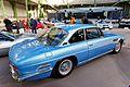 Paris - Bonhams 2016 - Iso Rivolta IR 300 coupé - 1967 - 004.jpg