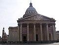 Paris - Panthéon 1.jpg