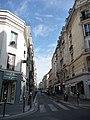 Paris - Rue de la Folie Méricourt, 18 July 2015 - panoramio.jpg