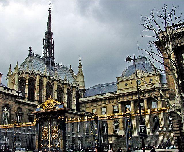 Sainte-Chapelle_7