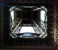 Paris - Tour Eiffel 07.jpg