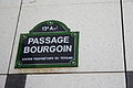 Paris 13e Passage Bourgoin 320.JPG