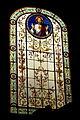 Paris Augustines du Saint-Coeur de Marie 795.JPG