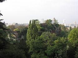 Paris Buttes-Chaumont 005.jpg