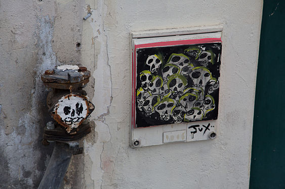 Paris Graffitii.jpg