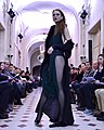 Paris Haute Couture Spring-Summer 2012 n5.jpg
