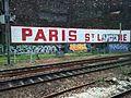 Paris ST Lazare.JPG