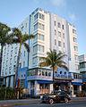 Park Central Hotel (Miami Beach).jpg