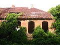 Park Dranske-Lancken - Herrenhaus 4.jpg