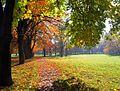 Park jesienią.jpg