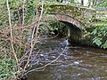 Parke Bridge - geograph.org.uk - 933748.jpg