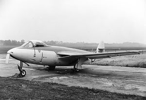 Parked Hawker Sea Hawk.jpg