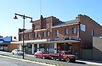 Parkes Building D 001.JPG