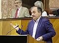 Parlamento de Andalucía IMG 20180510 110039 (28141960848).jpg