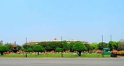 ParliamentOfIndia.jpg