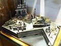 Parola Tank Museum 037 - Model Diorama (37853500694).jpg