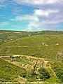 Parque Natural de Montezinho - Portugal (14499971006).jpg