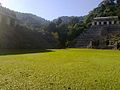 Parque Palenque.jpg