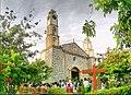 Parroquia de Santo Domingo de Guzman.jpg