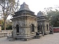 Pashupatinath Temple IMG 1496 30.jpg