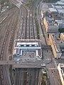 Pasila railway station, Helsinki, 2004-08-03.jpg