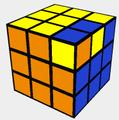 Passes permutation parity test.png