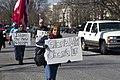 Pastor Terry Jones Marching in DC (5497386725).jpg