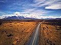 Patagonia road (26355577258).jpg
