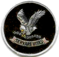 Patch of the FBI Hostage Rescue Team.png