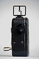 Pathé-Baby hand movie camera (front).jpg