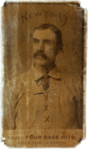 Patrick Gillespie 1887.png
